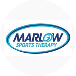 Marlow Sports Therapy