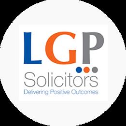 LGP Solicitors