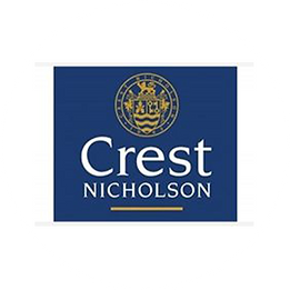 Crest Nicholson South