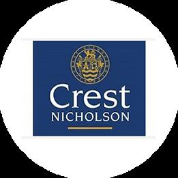 Crest Nicholson South