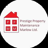 Prestige Property Maintenance Marlow Ltd