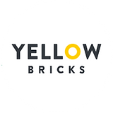 YellowBricks
