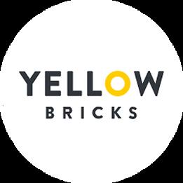 YellowBricks