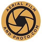 Aerial Film and Photo