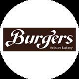 Burgers of Marlow Ltd