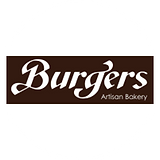 Burgers of Marlow Ltd