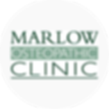 Marlow Osteopathic Clinic