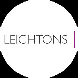 Leightons Insight Opticians