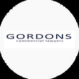 Gordons Solicitors