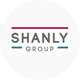 Shanly Group
