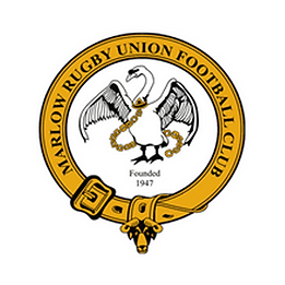 Marlow Rugby Union Football Club