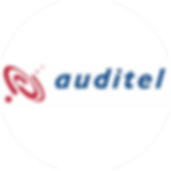 Reduced Overheads Ltd. T/A Auditel