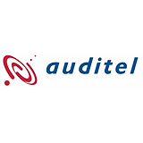 Reduced Overheads Ltd. T/A Auditel