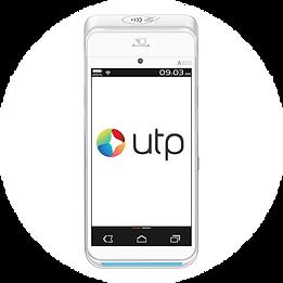 UTP Group