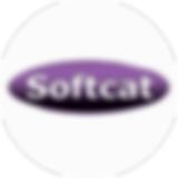 Softcat Ltd