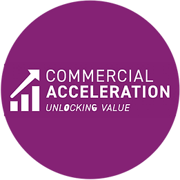 Commercial Acceleration