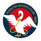 Marlow Sports Club