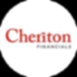 Cheriton Financials