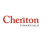 Cheriton Financials