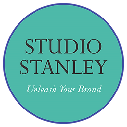 Studio Stanley