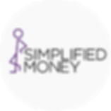 Simplified Money