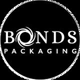 Bonds Packaging