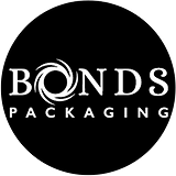 Bonds Packaging