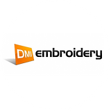 DMI Embroidery