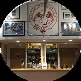 Marlow Rowing Club – Cafe & Bar