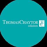 Thomas Chaytor Solicitors