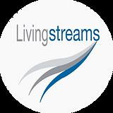 Living Streams Digital Consultancy