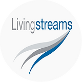 Living Streams Digital Consultancy