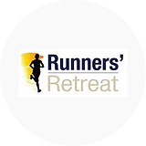 Runners' Retreat
