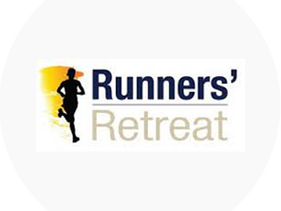 Runners Retreat: Open from 15 June