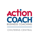 ActionCOACH Chilterns