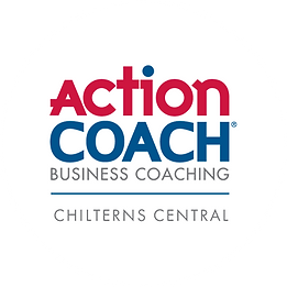 ActionCOACH Chilterns Central