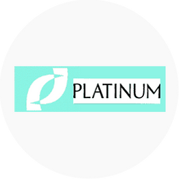 Platinum Resourcing UK Ltd