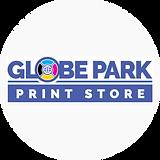 Globe Park Print Store