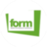 Form Workplace Solutions Ltd