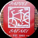 Saddle Safari