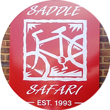 Saddle Safari