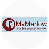 MyMarlow