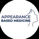 Appearance Based Medicine