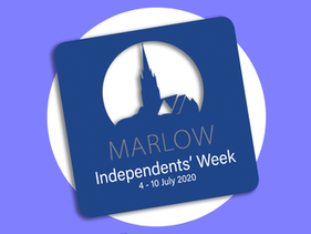 Independent's Week | 4 - 11 July 2020