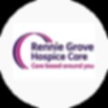 Rennie Grove Hospice Care