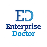 Enterprise Doctor