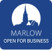 Marlow Open for Business.png