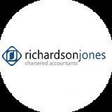 Richardson Jones & Co