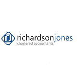 Richardson Jones & Co
