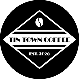 Tin Town Coffee
